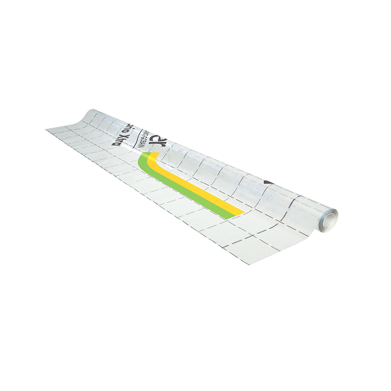 Membrane etancheite air rt excellent etiquette nergie - Membrane vario duplex ...