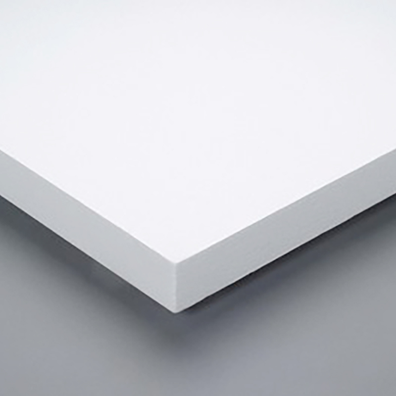 panneau isolant terradall mi placo les mat riaux. Black Bedroom Furniture Sets. Home Design Ideas