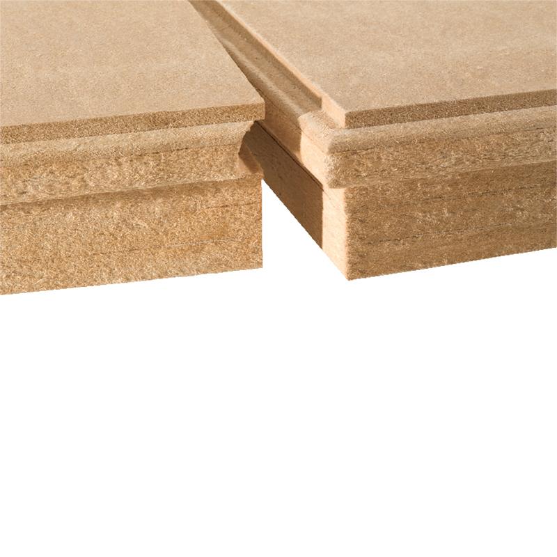 panneau isolant avec sous toiture pare pluie pavatherm plus pavatex les mat riaux. Black Bedroom Furniture Sets. Home Design Ideas